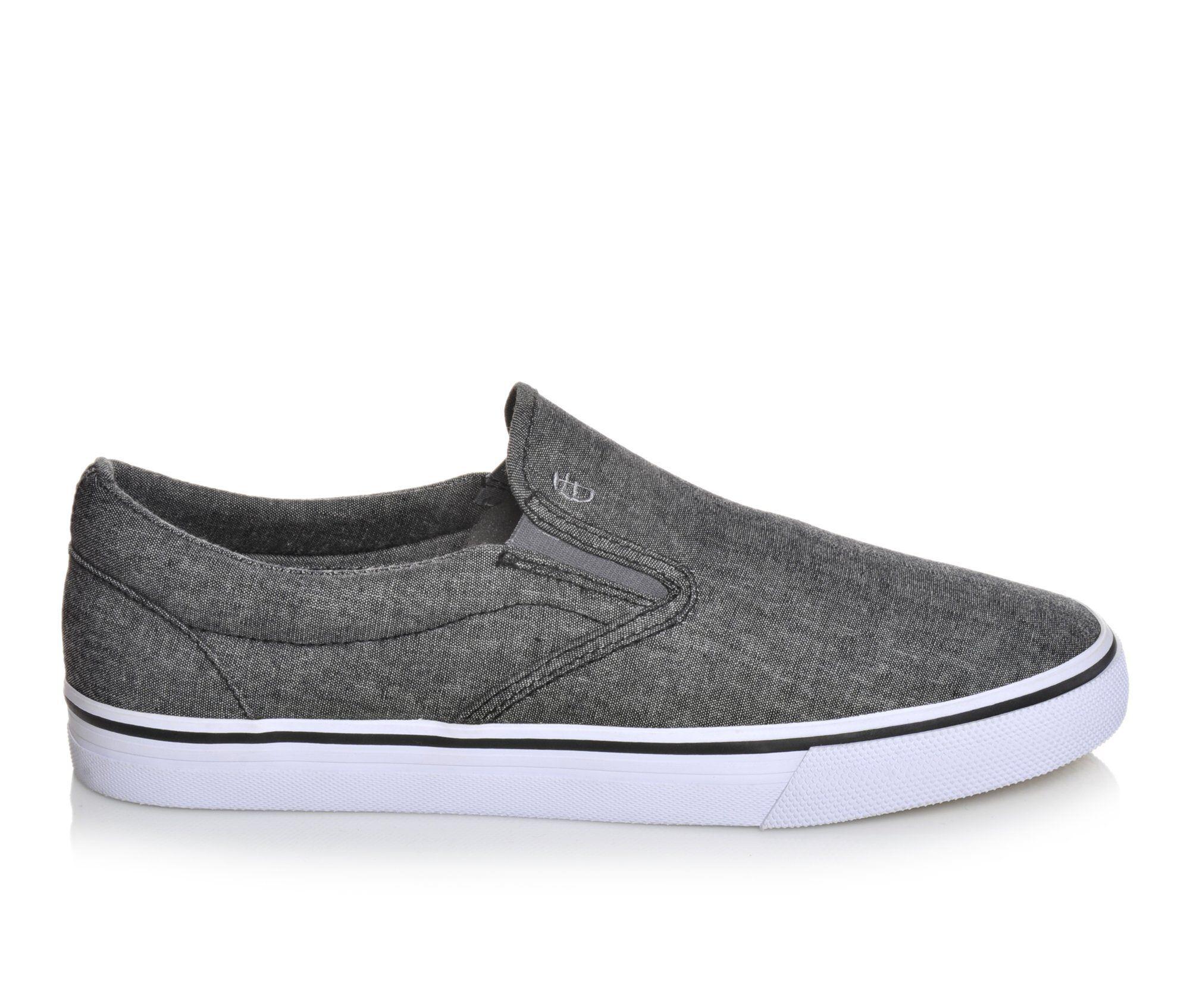 Men's Crevo Boone Dock Casual Shoes newest sast online jxRHXxQ9mH