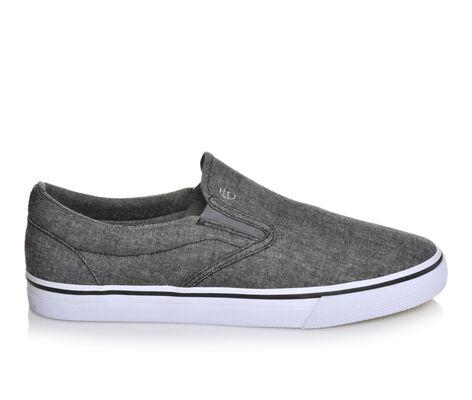 Men's Crevo Boone Dock Casual Shoes