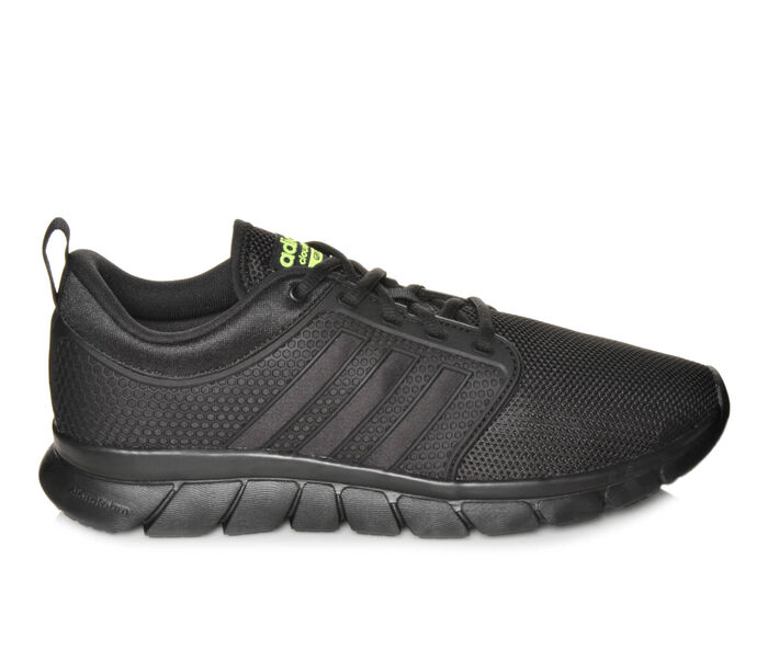 Men's Adidas Cloudfoam Groove Running Shoes