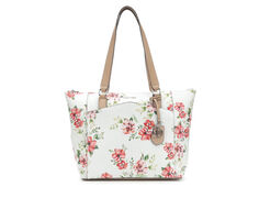 Nine West Atwell Tote