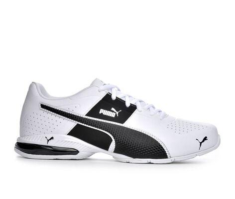 Men's Puma Cell Surin 2 Sneakers