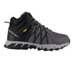 Women's REEBOK WORK Trailgrip Work Boots