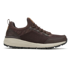Men's Skechers Sermon 66258 Casual Shoes