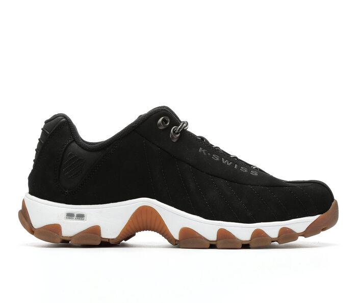 Men's K-Swiss ST329 Comfort Tennis Shoes
