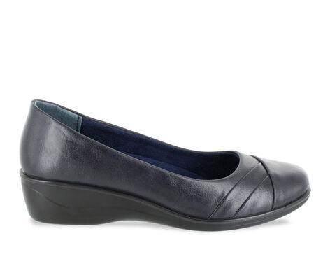 Women's Easy Street Nancy Shoes