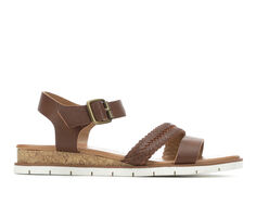 Women's Makalu Fabi Wedge Sandals