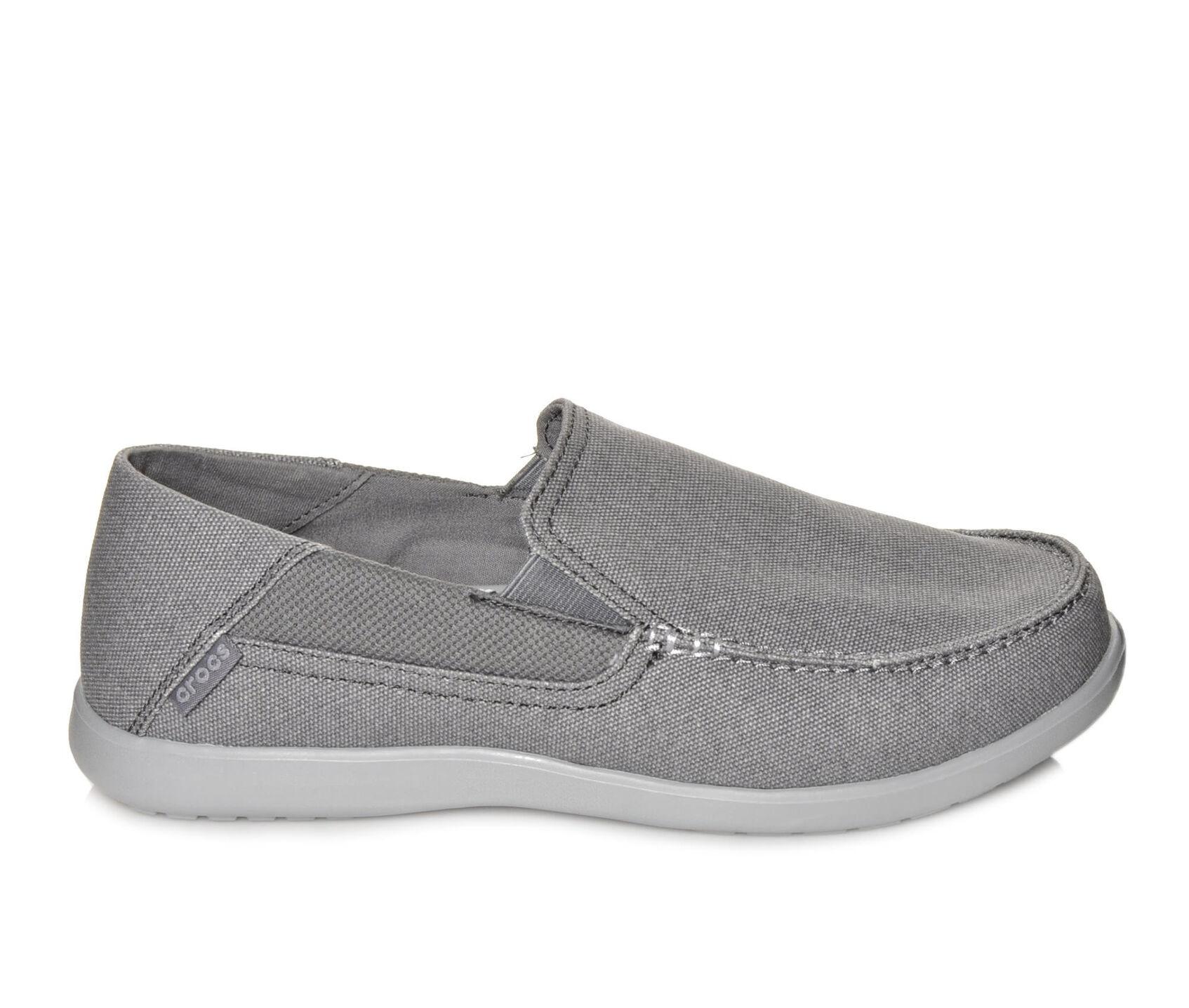 3c7221e64ee95a Images. Men  39 s Crocs Santa Cruz 2 Luxe M