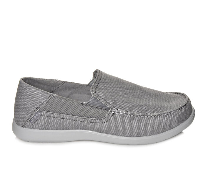 Men's Crocs Santa Cruz 2 Luxe M