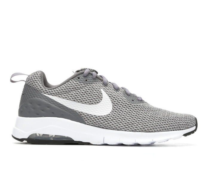 0d7520089ac Men's Nike Air Max Motion LW SE Sneakers | Shoe Carnival