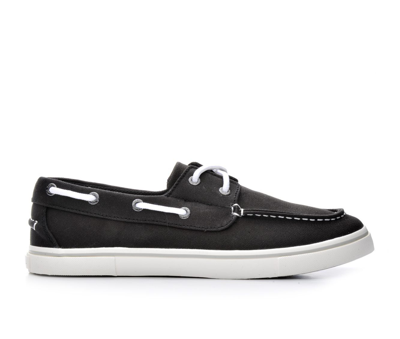 kenneth cole reaction shoes great galley ship top