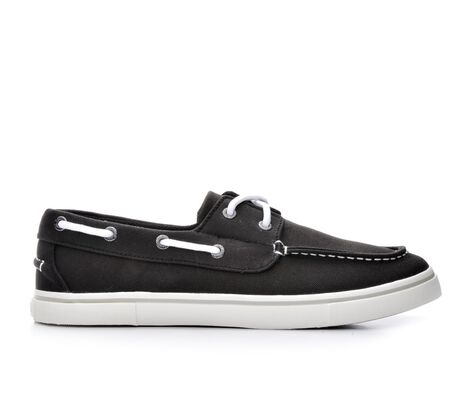 Men's Nautica Galley Boat Shoes