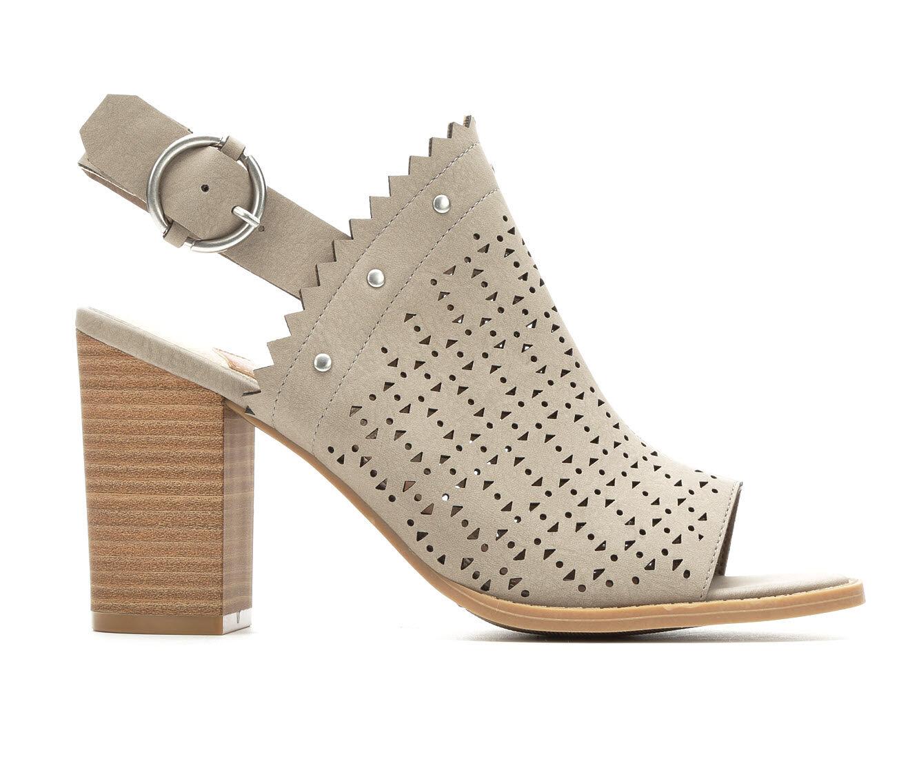 uk shoes_kd6618