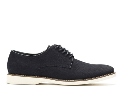 Men's Madden M-David Dress Shoes