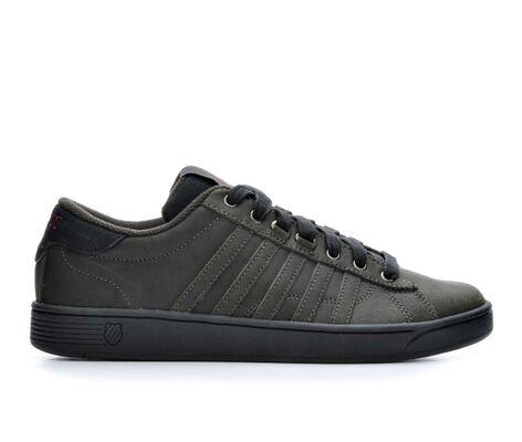 Men's K-Swiss Hoke P Comfort Retro Sneakers
