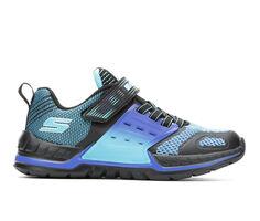 Boys' Skechers Little Kid Nitrate 2.0 Slip-On Sneakers