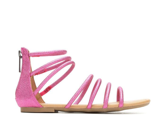 Girls' Jessica Simpson Little Kid & Big Kid Comet Gladiator Sandals