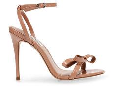 Women's Steve Madden Bradshaw Dress Sandals