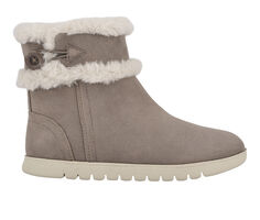 Women's Easy Spirit Snowy Winter Boots