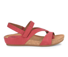 Women's EuroSoft Gianetta Wedge Sandals