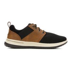 Men's Skechers Brant 65642 Sneakers
