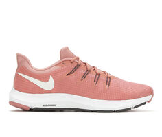 Women's Nike Quest Running Shoes