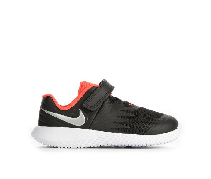Boys' Nike Infant & Toddler Star Runner JDI Athletic Shoes