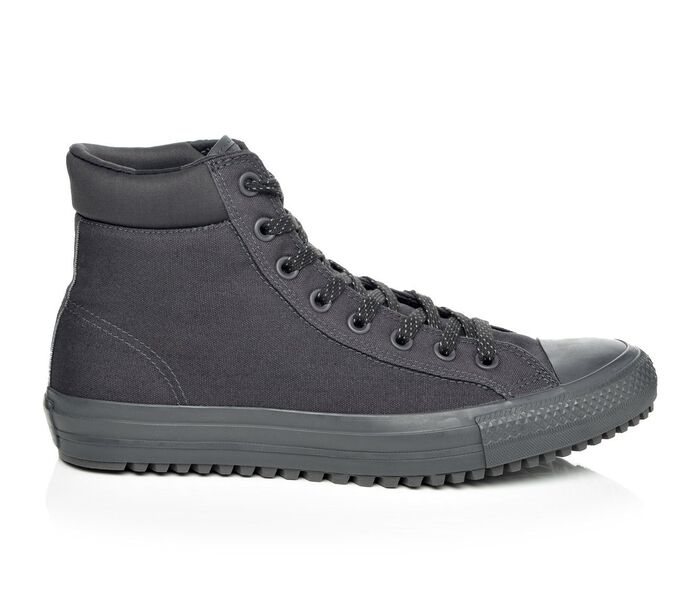Adults' Converse Chuck Taylor Boot PC Shield Canvas Sneakers