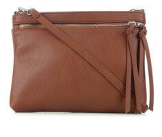 Vintage 7 Eight Juanita Handbag