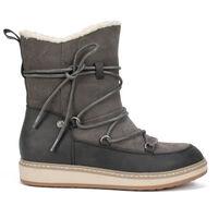 Women's White Mountain Topaz Winter Boots