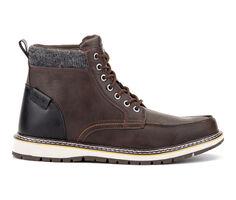 Men's Xray Footwear Nolan Boots