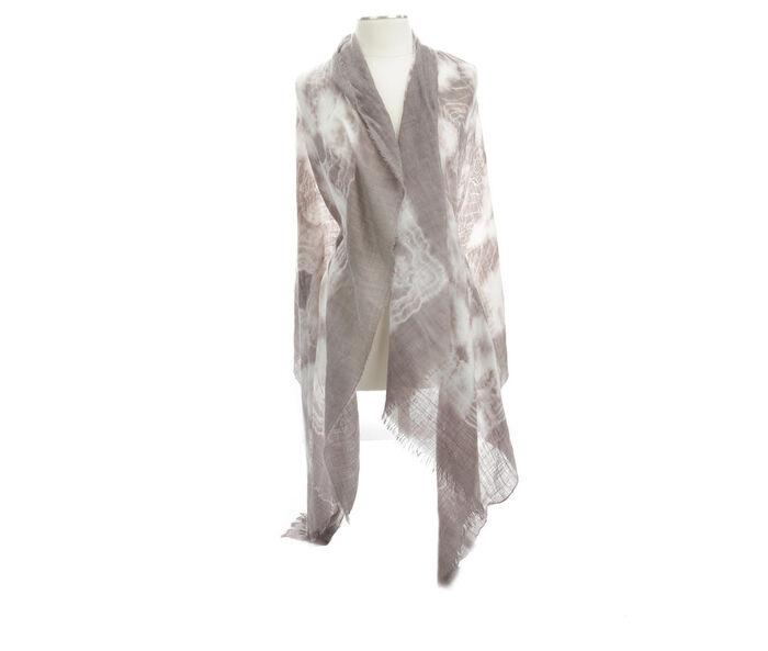 Aimee Lynn LW Tie Dye Scarf