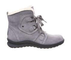 Women's Bearpaw Justine Winter Boots