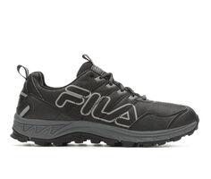 Men's Fila Memory Blowout 18 Running Shoes