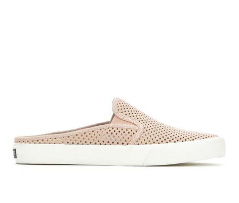 Women's Sperry Pier Randi Perf Sneakers