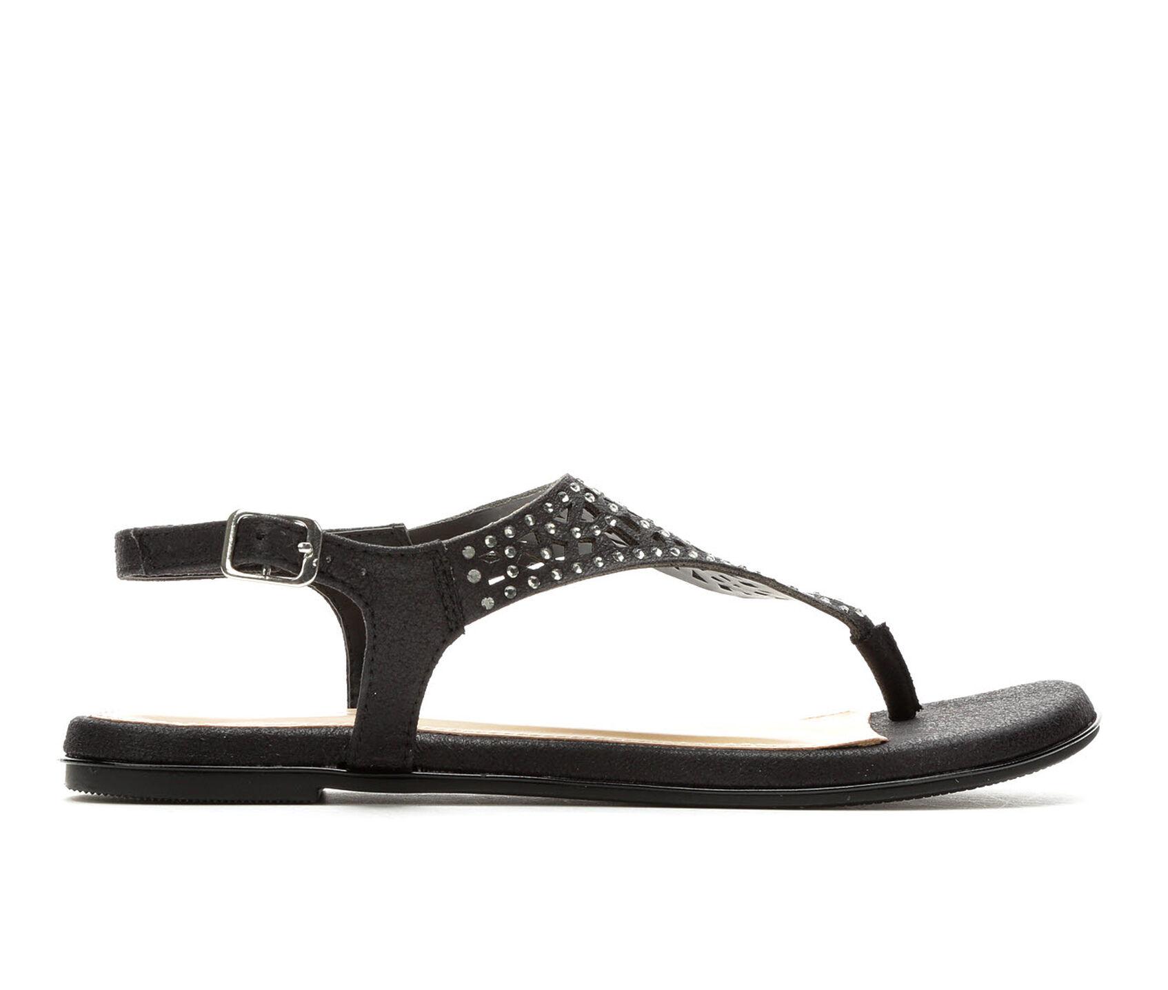 1addb323eab Women's Solanz Dazzle Sandals