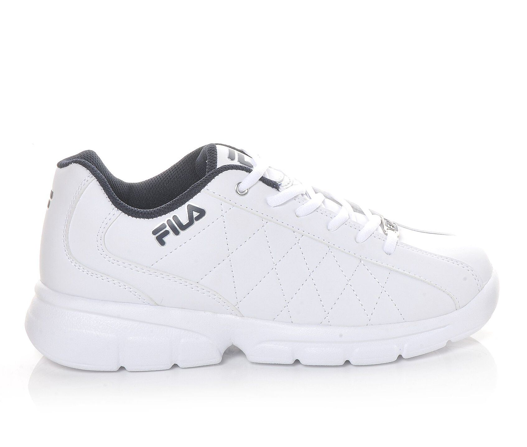 e2acbc80 Men's Fila Fulcrum 3 Training Shoes
