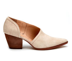Women's Coconuts Ginger II Shoes