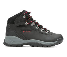 Women's Columbia Newton Ridge Hiking Boots