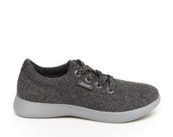 Men's JSport Finch Casual Shoes