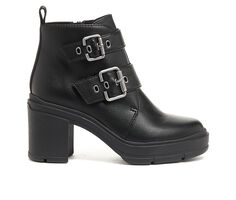 Women's Rocket Dog Kamari Booties