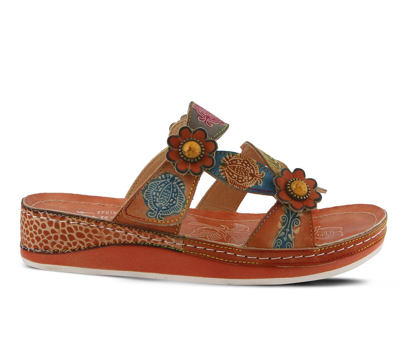 uk shoes_kd6626