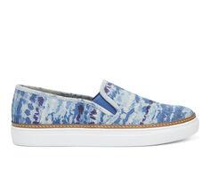 Women's Aerosoles Newburgh Slip-On Sneakers