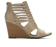 Women's Rampage Harlie Wedges