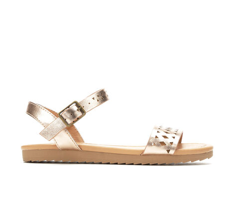 Girls' Soda Lynn 11-5 Sandals