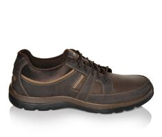 Men's Rockport Get Your Kicks Blucher
