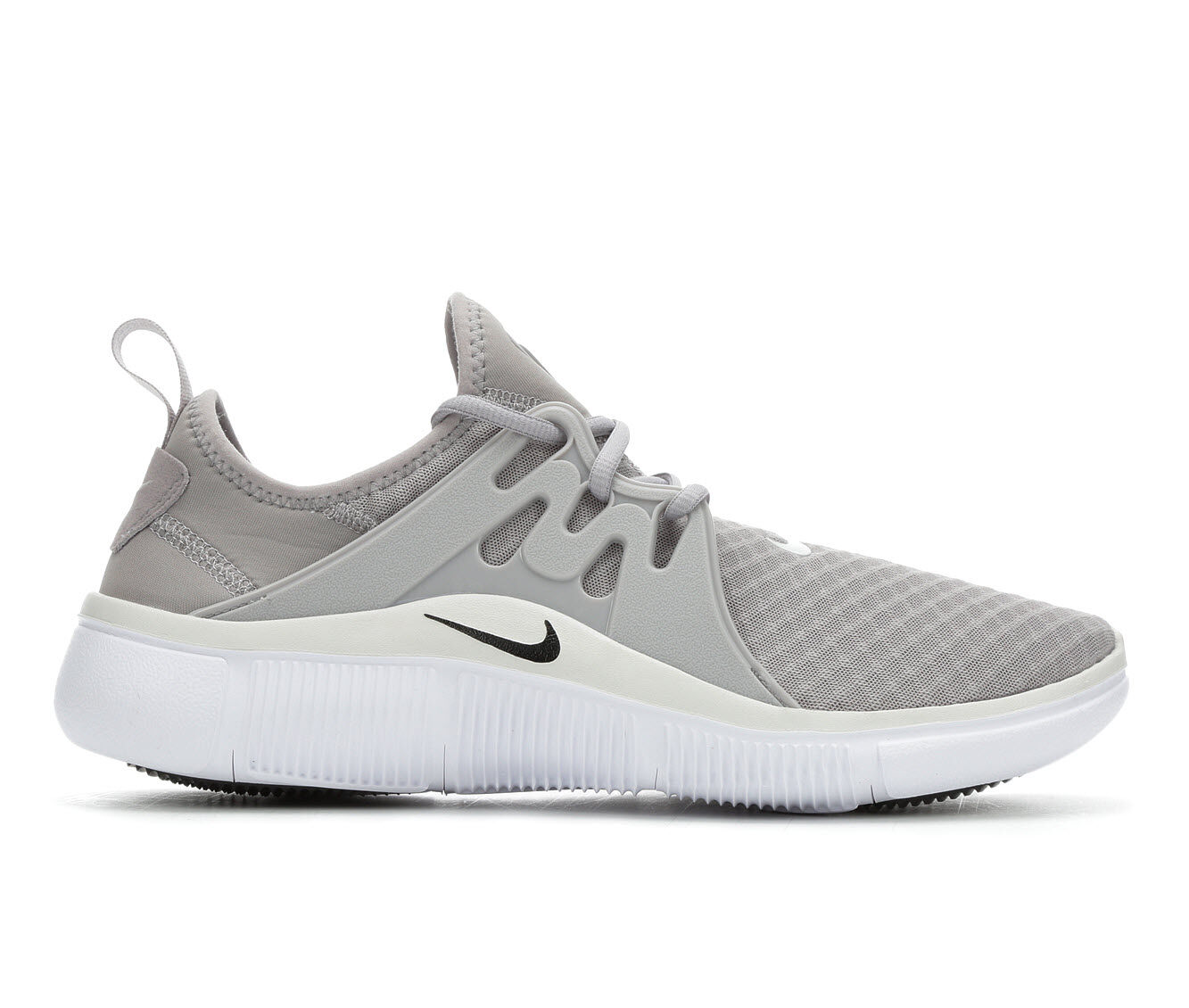 uk shoes_kd1031