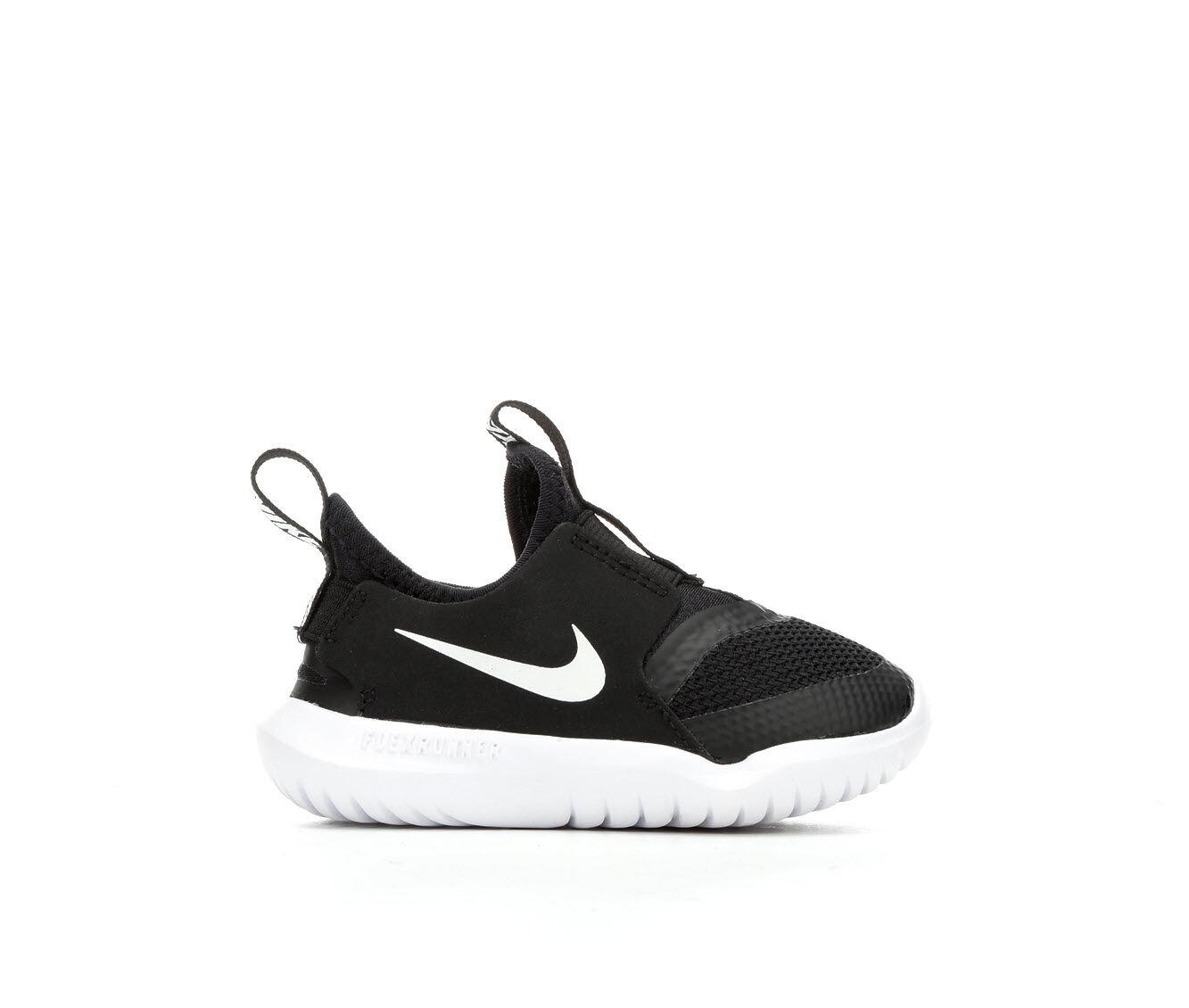Boys' Nike Infant \u0026 Toddler Flex Runner