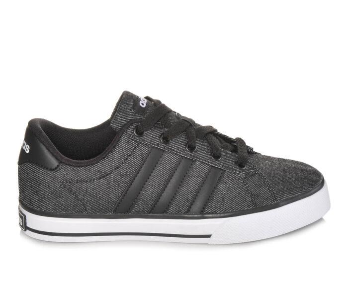 Boys' Adidas Se Daily Vulc 10.5-7 Sneakers