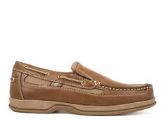 Men's Stone Canyon Tradewinds Boat Shoes
