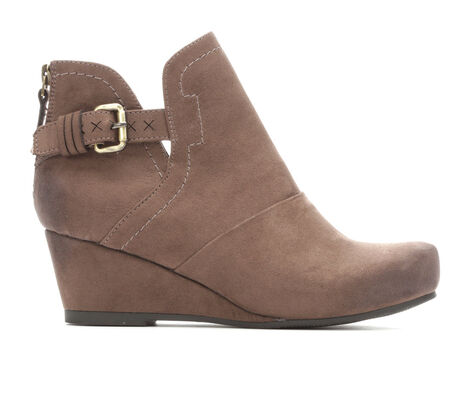 Women's Axxiom Fantasy World Booties